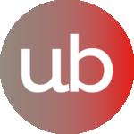 Trivium UB
