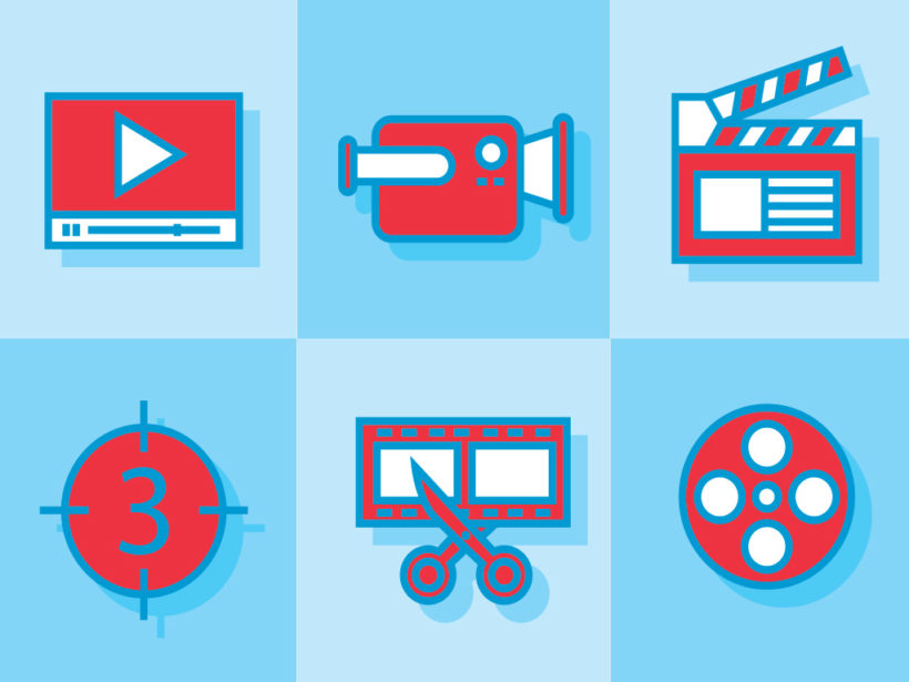 China User Experience Market Research: Short Video Formats