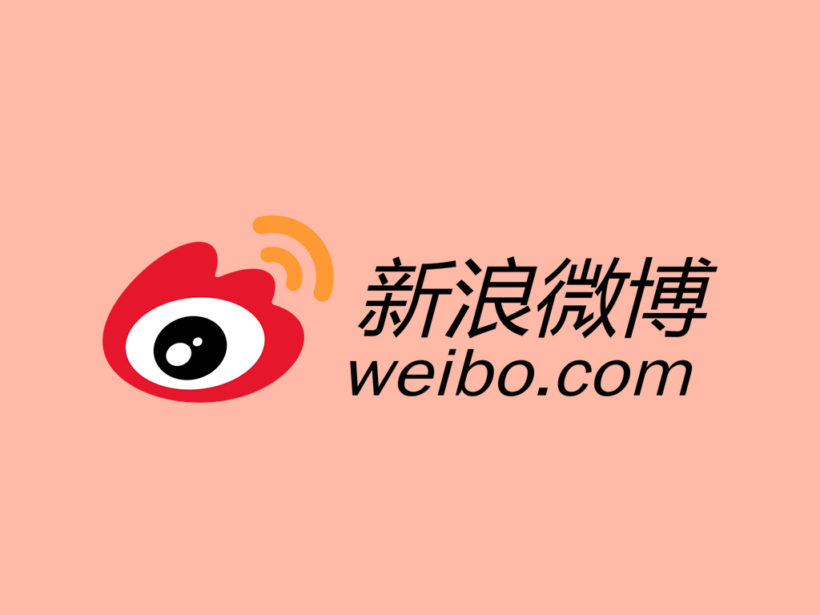 China User Markets: Weibo consumer research lower tier cities
