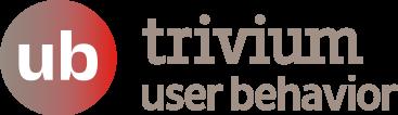 Trivium User Behavior